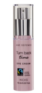 Age Defence Eye Cream