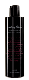 Lasting Colour Conditioner 300 ml