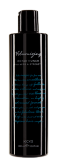 Volumizing Conditioner 300 ml