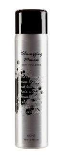 Volumizing Mousse Mini