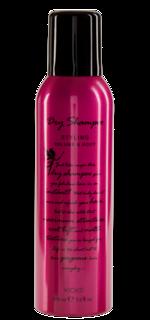 Dry Shampoo Styling 200ml