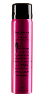 Dry Shampoo Styling Mini