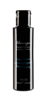 Volumizing Conditioner Mini