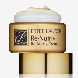 Re-Nutriv Lightweight Creme