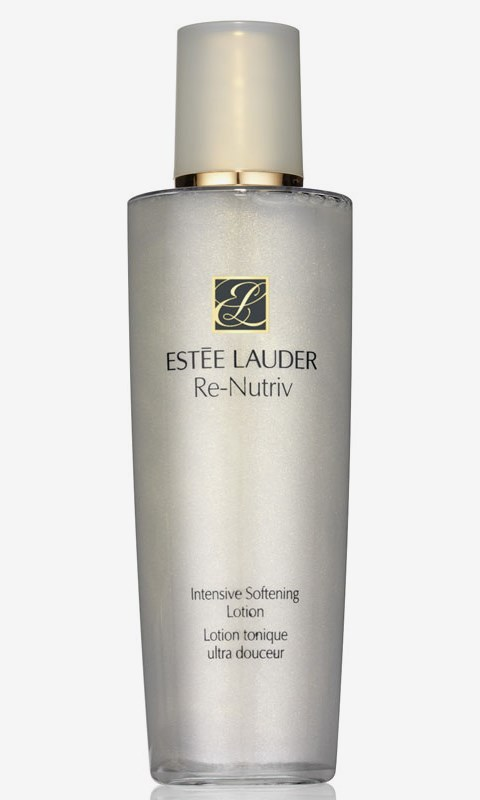 Re-Nutriv Intensive Softening Lotion 250 ml