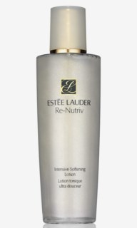 Re-Nutriv Intensive Softening Lotion
