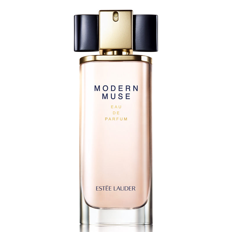 Modern Muse EdP 50 ml