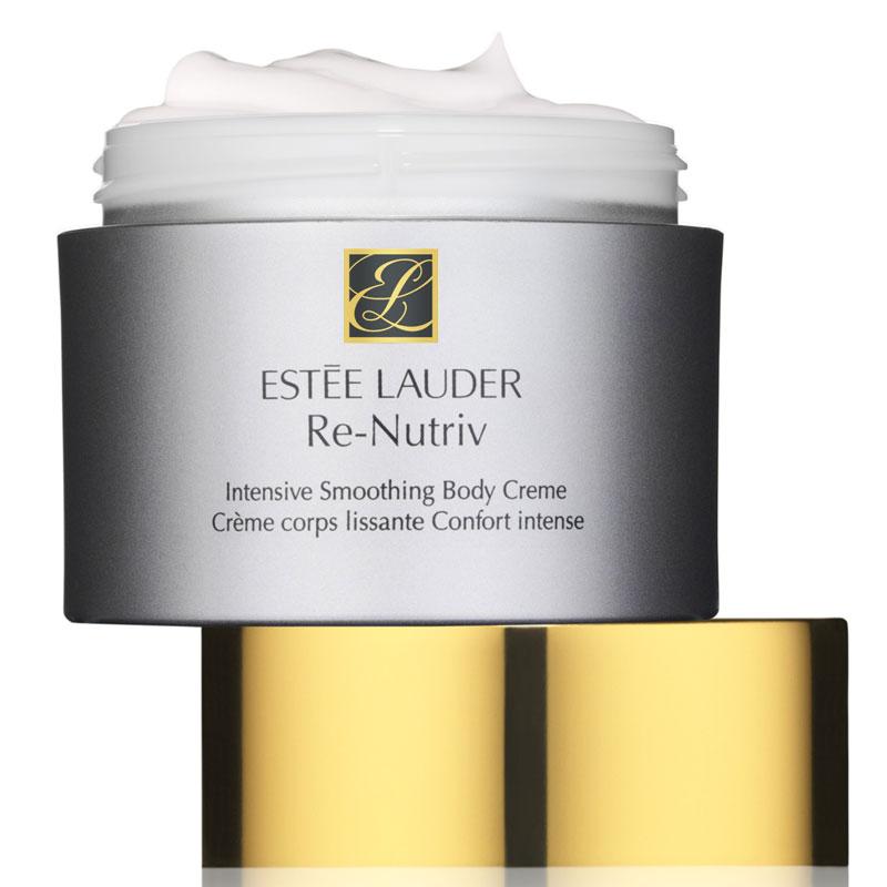 Re-Nutriv Intensive Smoothing Body Creme