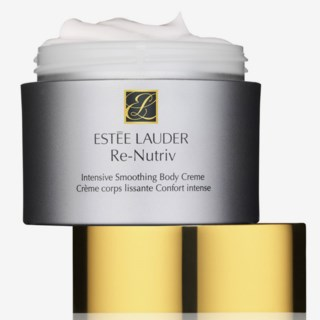 Re-Nutriv Intensive Smoothing Body Creme
