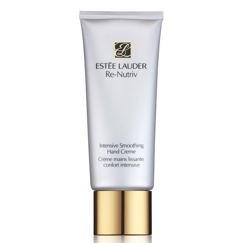 Re-Nutriv Intensive Smoothing Hand Creme