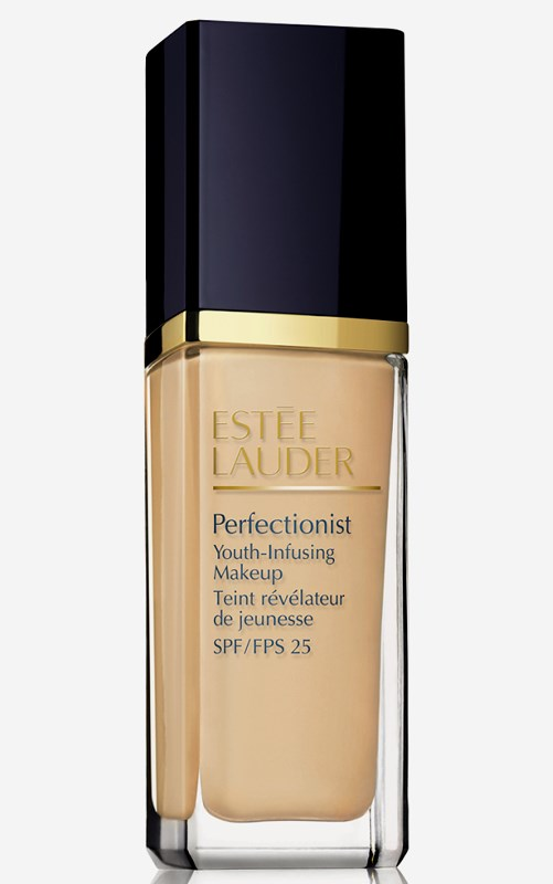 Perfectionist Youth-Infusing Makeup SPF 25 2C2 Pale Almond