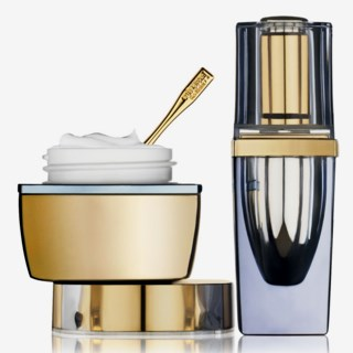 Re-Creation Eye Balm 15 ml + Serum 4 ml