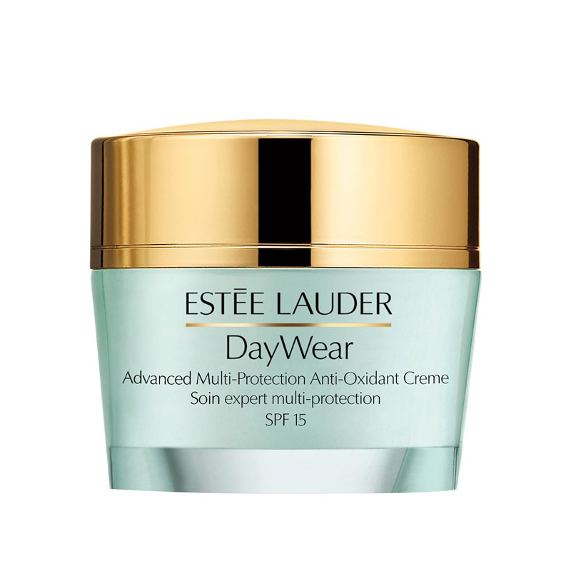DayWear Advanced Multi-Protection Anti-Oxidant Creme SPF 15 dry skin 50ml