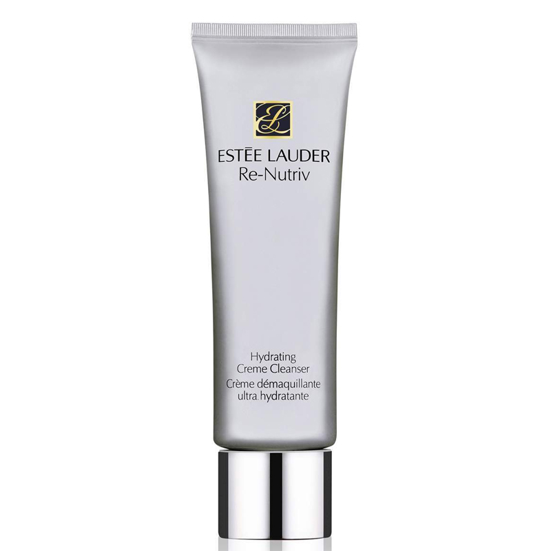 Re-Nutriv Hydrating Creme Cleanser