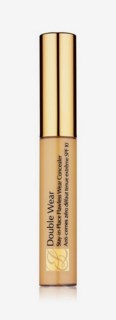 Double Wear Stay-In-Place Flawless Wear Concealer SPF 10 Light