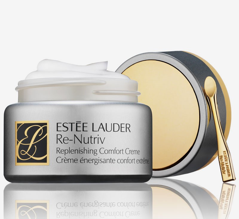 Re-Nutriv Replenishing Comfort Creme 50ml