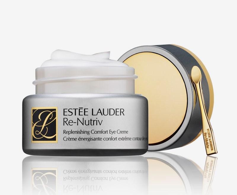 Re-Nutriv Replenishing Comfort Eye Creme 15ml