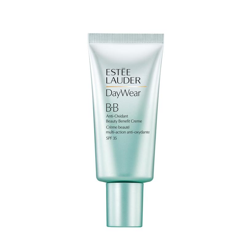 DayWear Anti-Oxidant Beauty Benefit BB Creme SPF 35 1Light