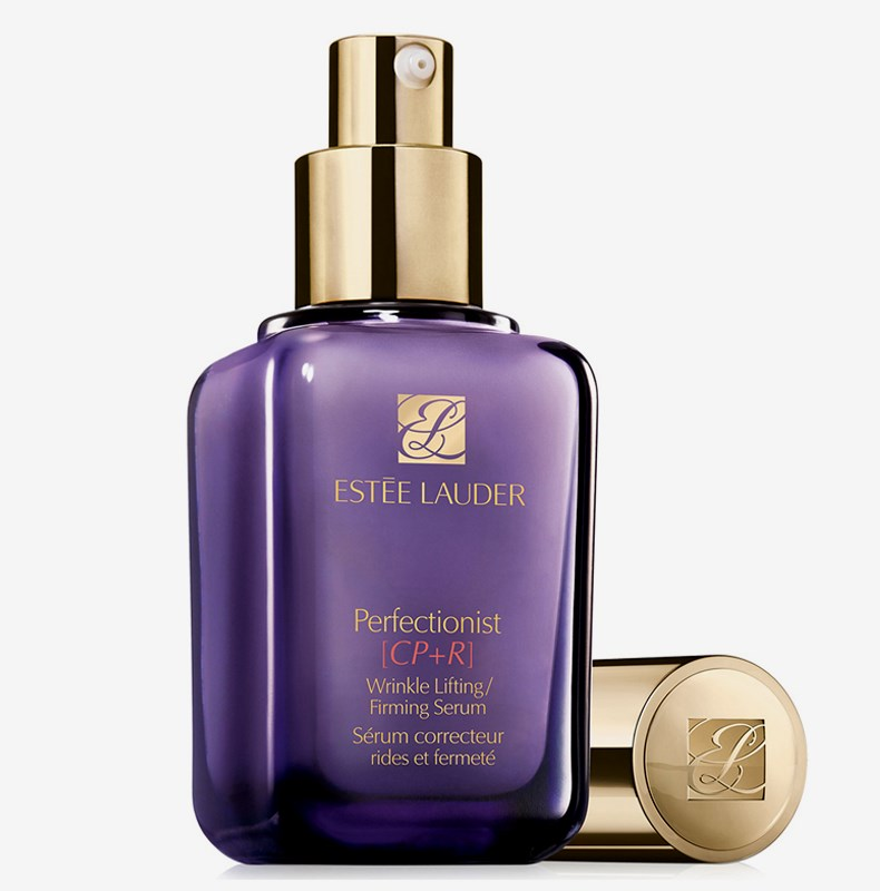 Perfectionist [CP+R] Wrinkle Lifting/Firming Serum 50ml