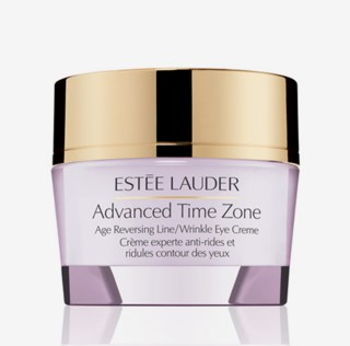 Advanced Time Zone Eye Creme