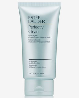 Perfectly Clean Multi-Action Creme Cleanser/Moisture Mask 150 ml