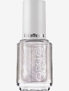 Nail Polish Lux Effects 277 Pure Pearl Perfection