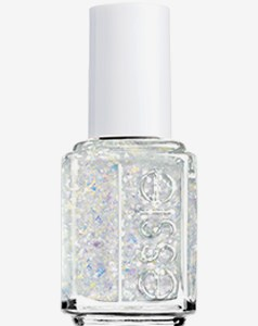 Nailpolish Lux Effects 302 Sparkle On Top