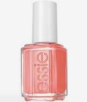 Nailpolish 372 Peach Side Babe