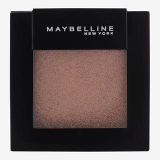Color Sensational Mono Eye shadow 40 Nude