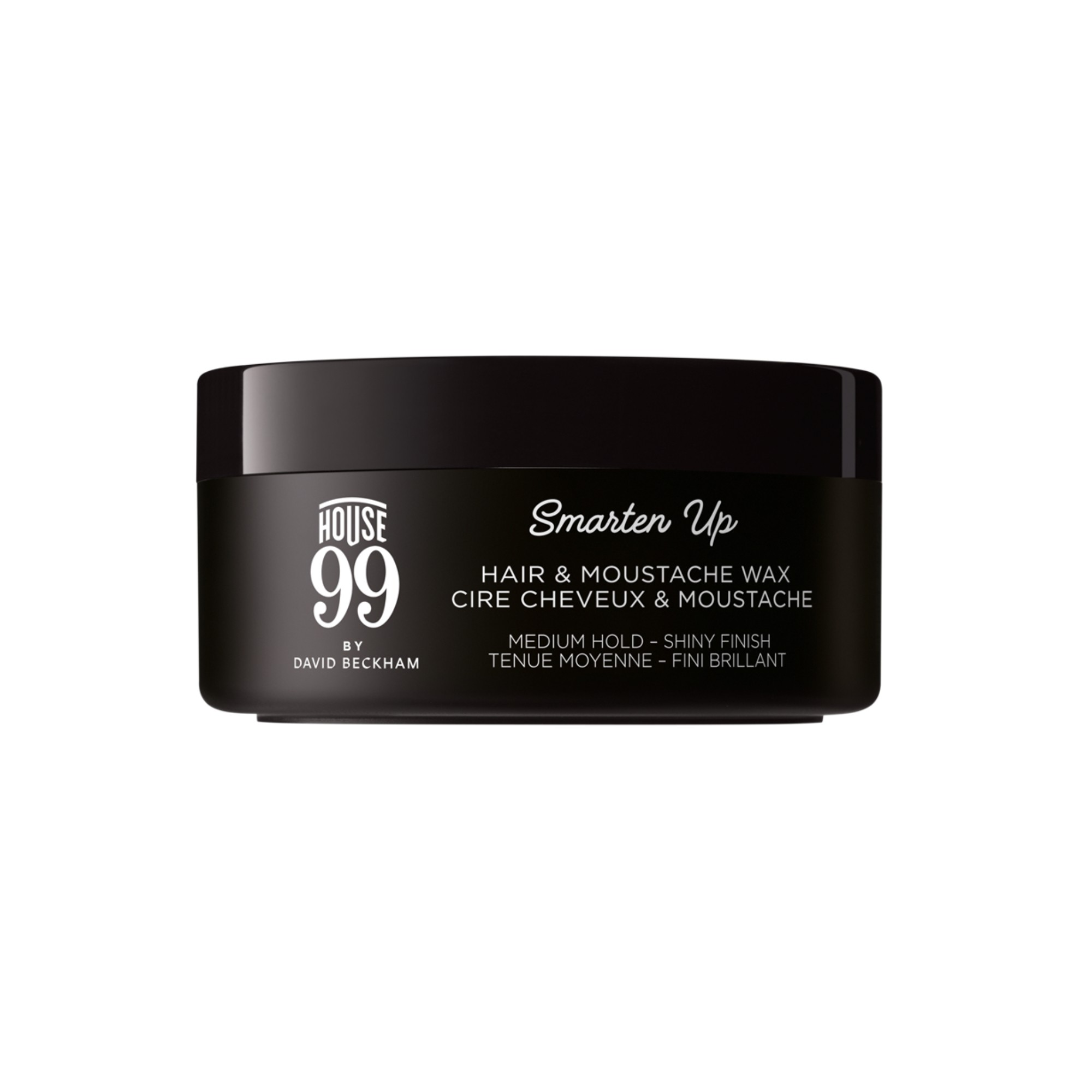 Smarten Up Styling Wax 90 ml