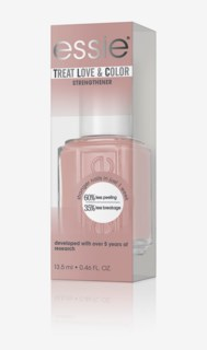 Treat Love & Color 40 Lite weight