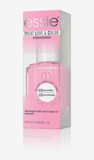 Treat Love & Color 55 Power punch pink