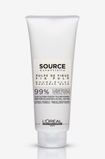 Source Essentielle Radiance Balm 250 ml