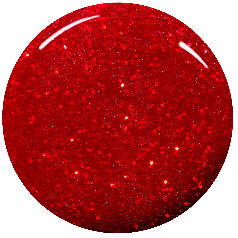 Nailpolish 603 Roses Are Red
