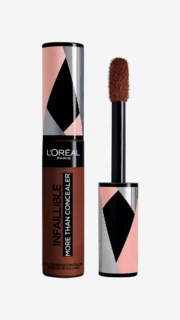 Infaillible More Than Concealer 343Truffle
