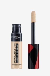 Infaillible More Than Concealer 320 Porcelain