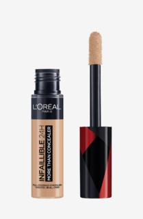 Infaillible More Than Concealer 326Vanilla