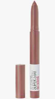 Superstay Ink Crayon Lipstick 10 Trust Your Gut