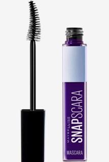 Snapscara Mascara 7 Ultra Violet