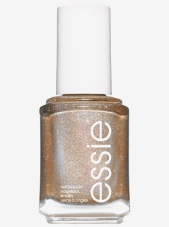 Gorge-ous Geodes Collection Nail Polish