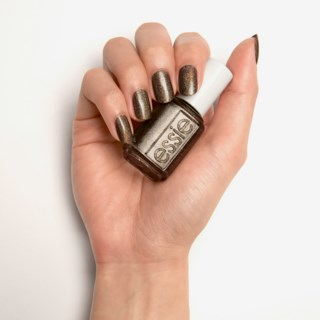 Gorge-ous Geodes Collection Nail Polish 641 Stop, Look & Glisten