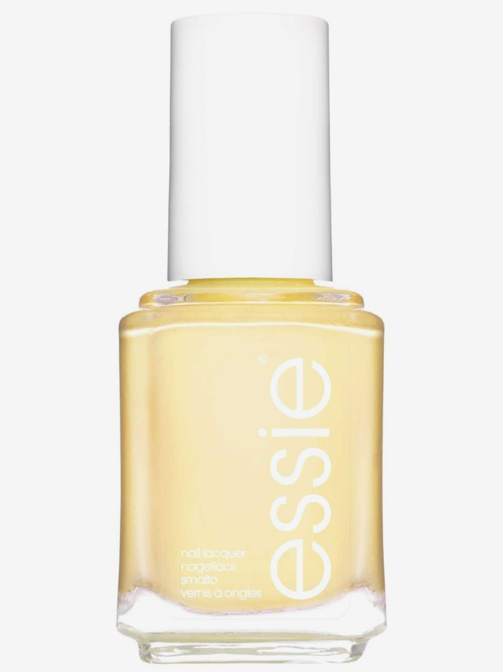 Nailpolish 648 Summer soul stice