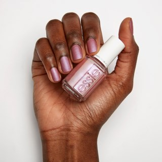 ESSIE Classic Game Theory Coll 650 Going All In