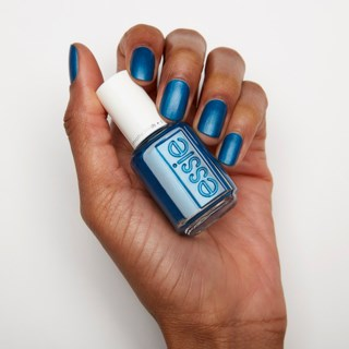 ESSIE Classic Game Theory Coll 652 Wild Card