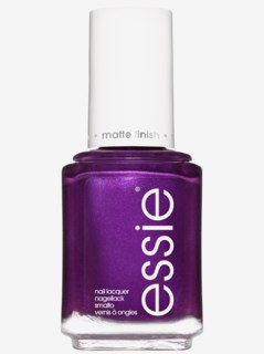 ESSIE Classic Game Theory Coll 654 Hold Em Tight
