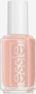 ESSIE Expressie Nail polish 0 Crop Top & Roll