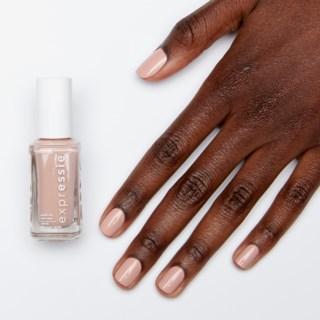 ESSIE Expressie Nail polish 0 Crop Top & Roll