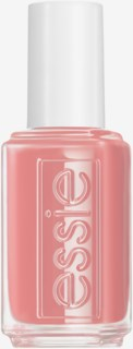 Expressie Nail Polish 10 Second Hand