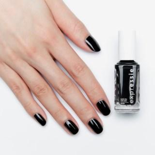 ESSIE Expressie Nail polish 380 Now Or Neve