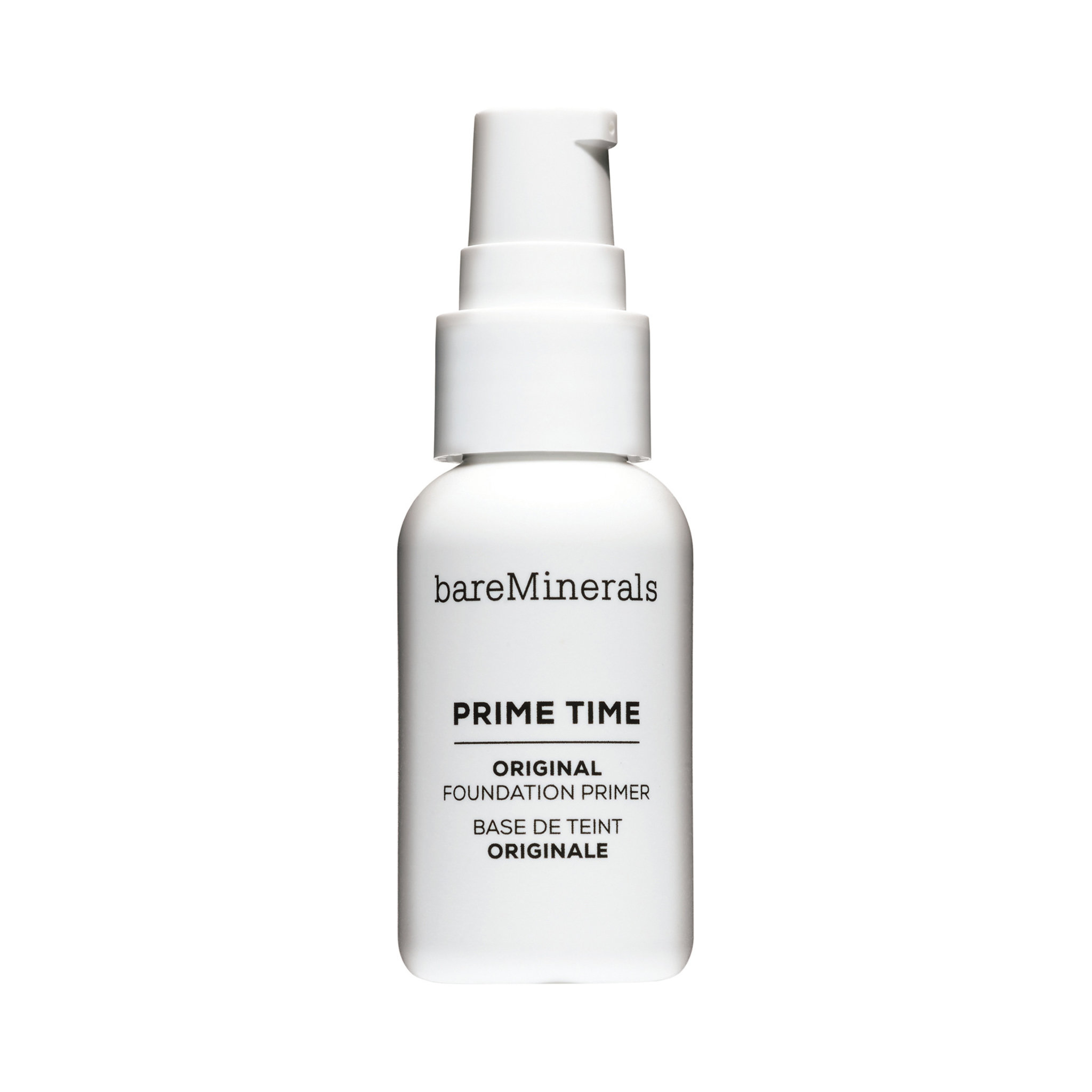Prime Time Original Foundation Primer